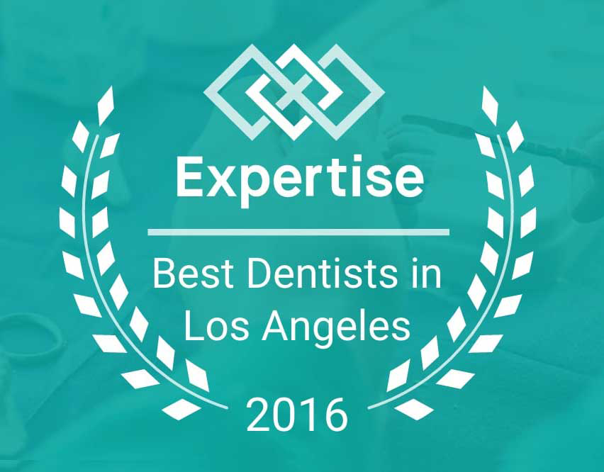 Top Rated UCLA - Westwood Dentist | Best Reviews | ALL PPO Plans
