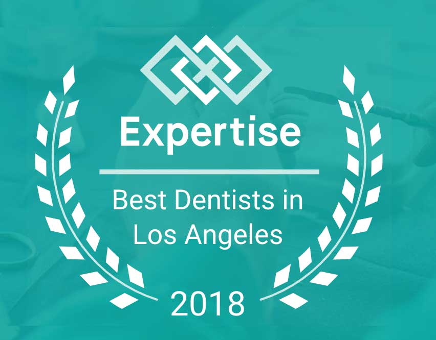 Top Rated UCLA - Westwood Dentist | Best Reviews | ALL PPO